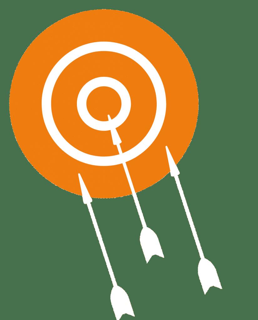 Ottimizzare presenza online
